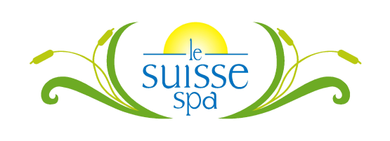 Le Suisse Spa